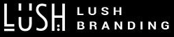https://lushbranding.co.il